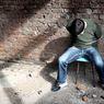 Pria yang Disekap dan Dianiaya di Duren Sawit Diduga Pelaku Investasi Mandek, Bawa Kabur Uang Rp 1 M Lebih