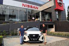 Nissan Mulai Kirim Kicks e-Power ke Konsumen Indonesia