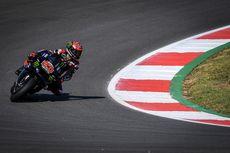 Jadwal Tayang MotoGP Portugal 2021, Saksikan Kembalinya Marc Marquez