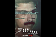 Sinopsis House of Secrets: The Burari Deaths, Tayang di Netflix