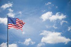 Tawaran Beasiswa Pertukaran Mahasiswa ke Amerika Serikat