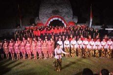 Perkuat Seni Tradisional dan Modern, Bentara Budaya Bali Raih Penghargaan Provinsi