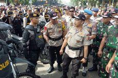 Apresiasi Kapolri untuk Polisi Tana Toraja yang Gugur saat Tugas Pemilu