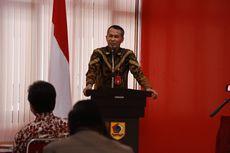Bangun SDM Wonogiri, Bupati Jekek Tuangkan Program Besarnya pada RPJMD 2021-2026