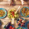 Hubungan antara Makanan dan Kesehatan