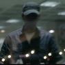 Sinopsis Film Voice of a Murderer, Teror Penculikan yang Diangkat dari Kisah Nyata
