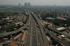 Rabu, 138.000 Kendaraan Diprediksi Tinggalkan Jabodetabek
