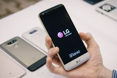 [TREN TEKNOLOGI KOMPASIANA] Beda Nasib LG dan Samsung | Belajar dari Italia Melestarikan Ekosistem Lingkungan