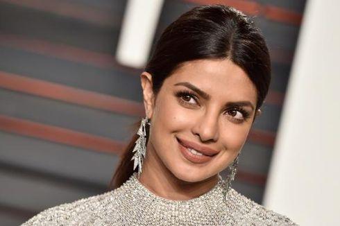 Priyanka Chopra: Penampilan Bukanlah Segalanya