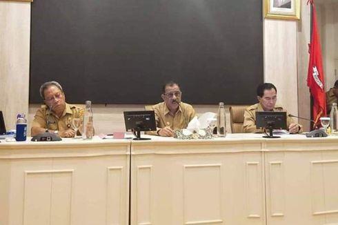 Cegah Corona, Siswa di Ambon Diliburkan, Guru Tetap ke Sekolah