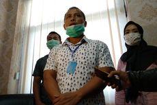 Polisi Tangkap Pelaku Penyelundupan 7 Truk Bahan Nuklir di Tasikmalaya