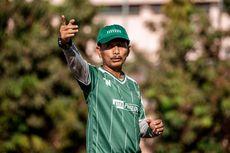 Piala Presiden, Djanur Akan Kembalikan Ciri Khas Permainan Persebaya