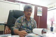 Meski Keamanan Terganggu, Pembangunan Trans-Papua Tetap Dilanjutkan