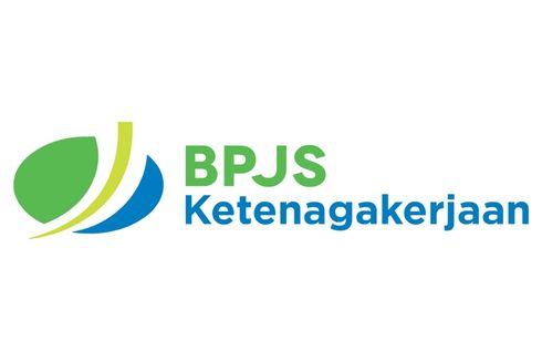 2019, BPJS Ketenagakerjaan Targetkan 21 Juta Peserta Baru