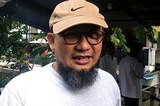 Novel Baswedan Tak Hadir, Sidang 2 Terdakwa Penyiram Air Keras Ditunda Akhir Bulan