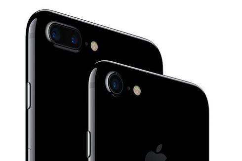 Inikah Harga iPhone 7 Resmi di Indonesia?