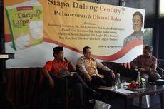 Bambang Soesatyo Sebut Dana Century Digunakan Parpol untuk Menangi Pilpres