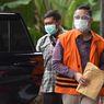 Jaksa: Juliari Batubara Potong Rp 10.000 Tiap Paket Bansos Covid-19