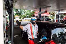 Pertamina Klaim BBM Ramah Lingkungan Mulai Banyak Dikonsumsi