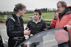 Jeremy Clarkson: Trio Top Gear Segera Kembali!
