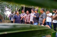 Istri Hakim PN Medan Mengaku Diselingkuhi, Anak Korban: Kesannya Adem-Adem Saja
