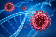 Varian Virus Corona dari India Sudah Masuk Tangsel, Seperti Apa Bahayanya?