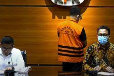 Selidiki Kasus Suap Bupati Muara Enim, KPK Periksa 2 Pejabat di Polda Sumsel