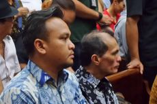 KPK Kembali Periksa Keponakan Setya Novanto