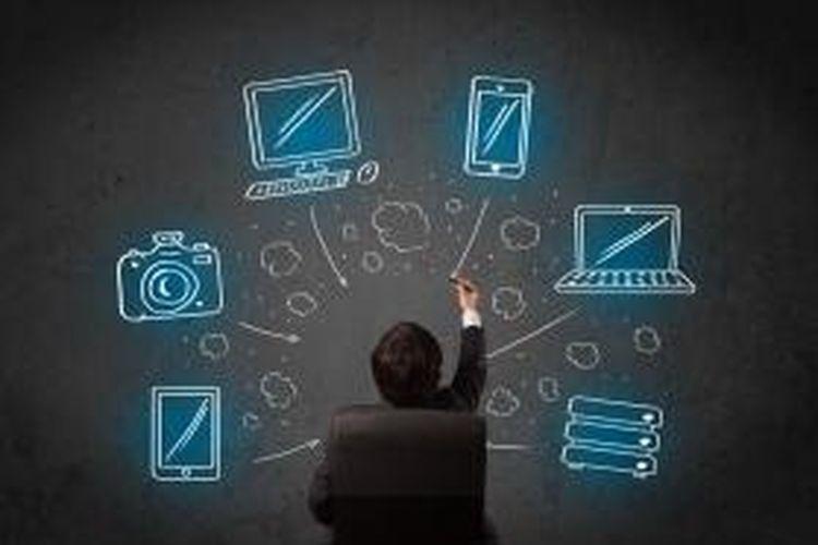 Harga Sewa Kantor Virtual Rp 239 000 Per Bulan