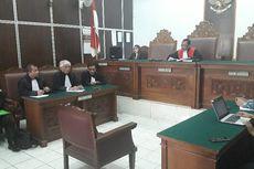 Hakim Singgung UU KPK Saat Bacakan Putusan Praperadilan Imam Nahrawi