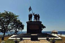 Konfrontasi Indonesia dan Belanda dalam Sengketa Irian Barat