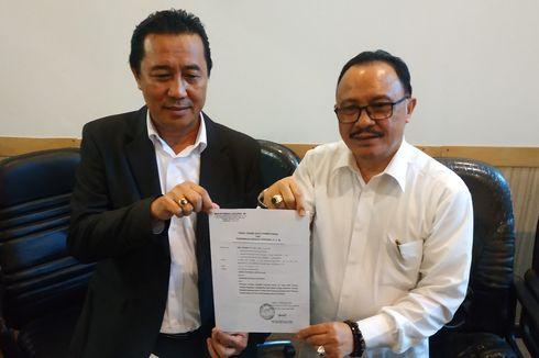 Gugatan Aturan Jokowi soal Kartu Sehat ke MA Atas Nama 56 Warga, Bukan Pemkot Bekasi