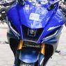 Yamaha R15M Rilis Pekan Depan