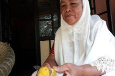 Tradisi Warga Gorontalo: Mandi Rempah Menyambut Ramadhan