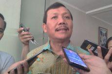 Pemprov Jawa Barat Minta Pemerintah Daerah Setor Data Peta Bencana