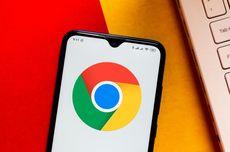 Cara Mengganti Background Chrome dengan Foto Sendiri