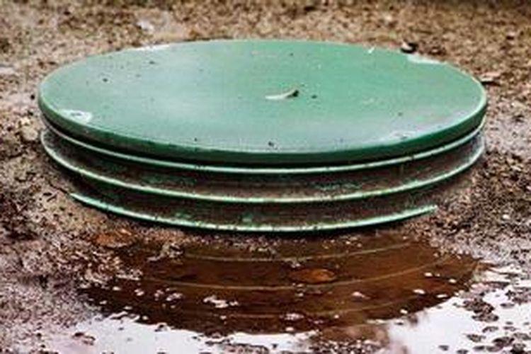 Waktu penyedotan septi tank yang baik adalah 1 hingga 2 tahun sekali.