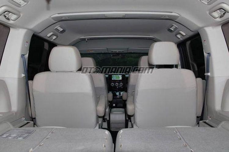 6500 Cara Modifikasi Interior Mobil Xenia HD Terbaik
