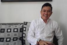 Masa Jabatan Hampir Habis, Soedarman Tak Kunjung Dilantik Jadi Wakil Bupati Malang