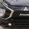Pencapaian Akhir Tahun Jadi Modal Optimis Mitsubishi di 2021