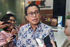 Kasasi Perkara Sofyan Basir Ditolak, KPK Pertimbangkan Langkah Hukum