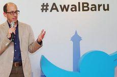 Buka Kantor di Indonesia, Ini 4 Fokus Utama Twitter