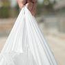 28 Hari Plastik Ramah Lingkungan Karya Mahasiswa ITS Terurai, Hanya Pakai Bahan Ini