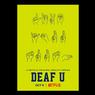 Sinopsis Deaf U, Ragam Sudut Pandang Penyandang Tuli