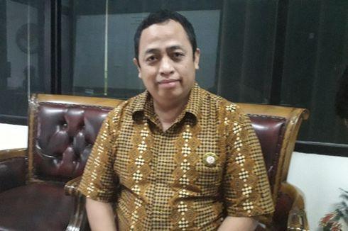 Perkara Pelanggaran Kampanye Caleg Gerindra Dilimpahkan ke Pengadilan