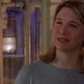 Sinopsis Bridget Jones's Diary, Renée Zellweger Hadapi Krisis Hidup Usia 30-an