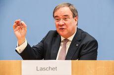 Pemilu Jerman: Profil Armin Laschet, Calon Kanselir Baru yang Kerap Membalik Prediksi