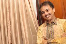 Menpora Kukuh Bawa ISG ke Jakarta karena Status Gubernur Riau