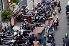 Basuki: Juru Parkir Layak Digaji Rp 4 Juta