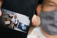 Dipulangkan Besok, Jenazah Kopilot Fadly Akan Dimakamkan di Surabaya